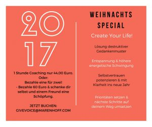 weihnachts-special-coaching