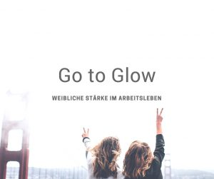 Go to Glow.fb.1